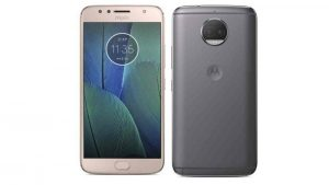 Moto G5S Plus Specifications Leaked, Spotted on Bluetooth Certification Site With Moto G5S