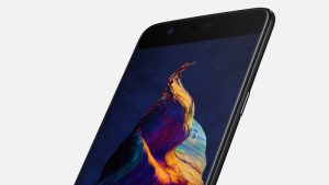 OnePlus 5 Emergency Call Bug Fix Reportedly Causing Battery Life Issues