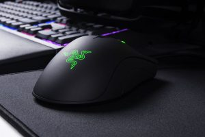 How to pick the best accessories for your gaming PC