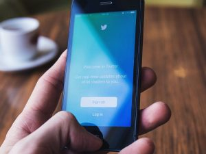 Twitter Tweaks Notifications Tab to Show More Information