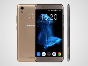 Weekly Roundup : Top smartphones launched last week (June 2017)