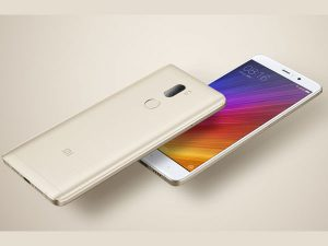 Xiaomi to focus more on offline sales for its smartphones
