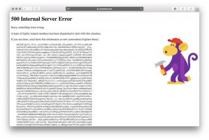 Experiencing YouTube Issues? You Are Not Alone