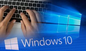 Windows 10 download – The simple ways to get Microsoft's biggest ever update for FREE
