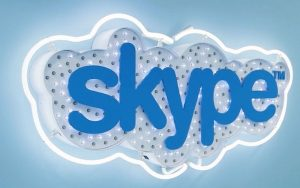 Skype for iOS Gets Mood Messages, Improved Sign-In Process, and More