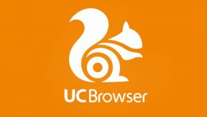 UC Browser Reportedly Under Government Scanner for Sending Data to China