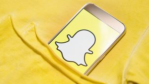 Snapchat Plans Move Into Scripted Content by the End of the Year