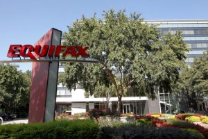 Equifax data hack is spreading around the world