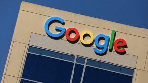 Google Deletes Android Backup Data If You Don't Use Device for Two Months