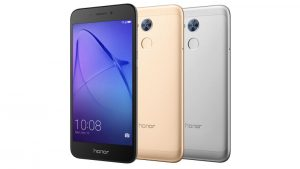 Honor Holly 4 With 13-Megapixel Camera Launched in India: Price, Specifications, More