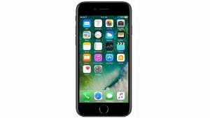 iPhone 7 at Rs. 7,777 Down Payment With New Airtel Rs. 2,499 Plan