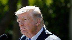 U.S. federal judge blocks Trump's latest travel ban