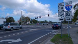 Dangerous by design: Poor planning puts Austin pedestrian safety at risk
