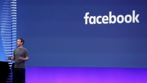 Facebook Dealt Setback by EU Court Adviser in Privacy Dispute