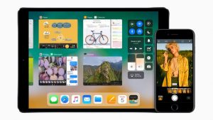 iOS 11.1.1 Update Now Available to Download, Brings 'i' Autocorrect Fix and More