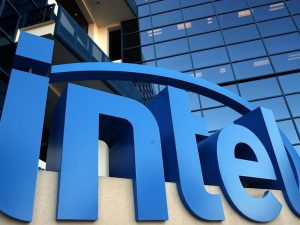 MINIX: ​Intel's hidden in-chip operating system