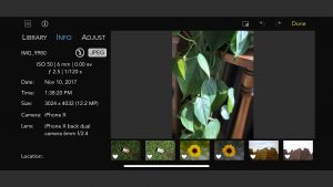 Former Apple engineering director launches RAW Power photo editor for iOS