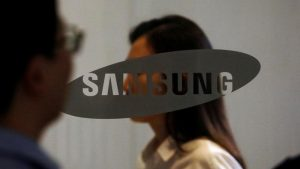 Samsung Electronics Appoints 3 New Co-CEOs in Leadership Shuffle