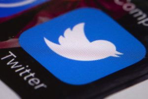 Social media policy in the works for FCPS employees
