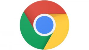 Chrome 63 Now Available for Android, Linux, Mac, and Windows: What's New