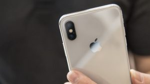 iPhone Models in Future to Include Upgraded 3D Sensing, AR Features: KGI's Ming-Chi Kuo