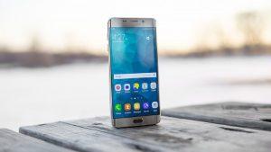 Samsung Dominates Global Smartphone Sales in Q3 2017, Says Gartner