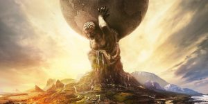 Civilization VI Out Now on iPad, No Plans for Android Release Just Yet