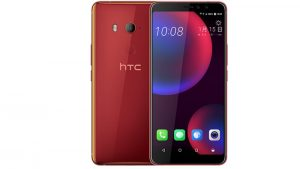 HTC U11 EYEs Launch Expected January 15; Price and Specifications Leak Alongside
