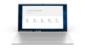 Windows Defender to Delete Programs That Scare Users Into Buying Upgrades