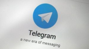 Telegram, Telegram X Return to Apple App Store Hours After Removal
