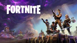 Drake Plays Fortnite With Ninja, Helps Break Twitch Live Stream Record