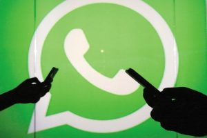 WhatsApp's upcoming features for Android