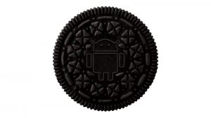 Android Oreo Distribution Reaches 4.6 Percent in April, Nougat Still Dominates at 30.8 Percent