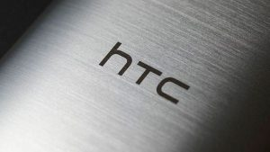 HTC U12+ Hands-On Images, Camera Samples Leaked, HTC U12 Specifications Listed