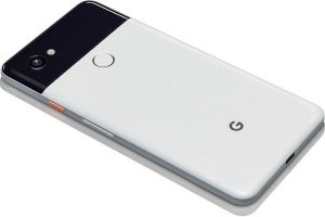 Google Pixel 3: The best is on its way already?