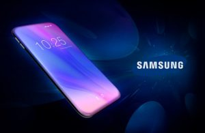 Samsung Galaxy S10 and S10 Plus rumors: What we know so far