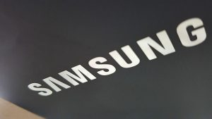 Samsung Galaxy A9 Star Leaked in Hands-on Video, Live Images Leaked
