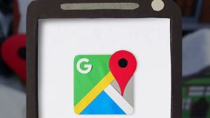 Google Maps Uber Booking Integration Removed From Android, iOS Apps