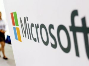 Microsoft reveals which Windows bugs it might decide not to fix