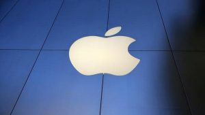 Apple Says US Tariffs on China Would Hit 'Wide Range' of Products