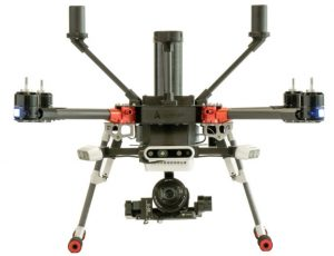 Auterion raises $10 million for open source drone operating system