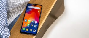 Our Xiaomi Mi 8 Lite video review is up
