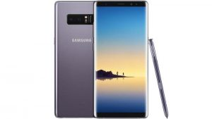 Samsung Galaxy Note 8 Gets Android Pie Beta Programme, Dolby Atmos for Gaming Feature Hits Galaxy Note 9