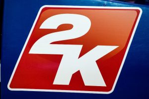 2K's New Silicon Valley Gaming Studio Has Me Thinking New First-Person Shooter Franchise