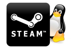 Windows 10 Versus Linux: 6 Steam Games Benchmarked On Intel's Hades Canyon NUC