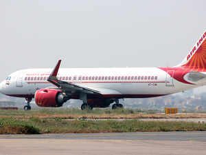 Air India software shutdown effect: 137 flights to be delayed on Sunday
