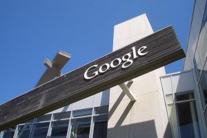Google unveils software-based open platform 'Anthos'