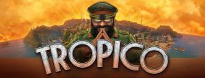 Tropico Arrives on iPhone, New Features for iPad Version