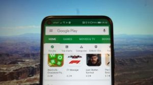 A new Google Play Store feature could save storage on your Android phone