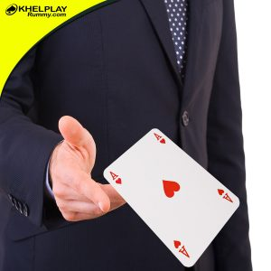 How to Teach Rummy in A Week Online or Offline?
